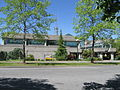 City of Surrey RCMP HQ (July 2009).jpg