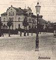 City slaughterhouse Poznan 1904r.jpg
