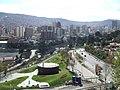 Ciudad de La Paz.jpg