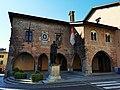 Cividale del Friuli veduta 04.jpg
