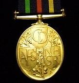 Civil Defence Medal Reverse.jpg