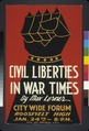 Civil liberties in war times by Max Lerner LCCN98510239.tif