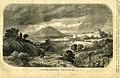 Civita Castellana and Mount Soracte (15725908903).jpg
