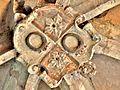 Clé de voûte de la chapelle nord. (1).jpg