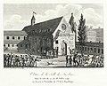 Clôture de la salle des Jacobins.jpg