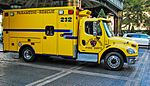 Clark County Fire Department Paramedic - Rescue 232 (29951781420).jpg