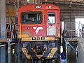 Class 15E 15-060.JPG