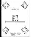 Classification of the Coleoptera of North America (microform) (IA cihm 10055).pdf