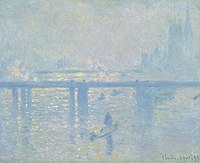 Claude Monet - Charing Cross Bridge - Google Art Project.jpg
