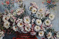 Claude monet, crisantemi, 1878, 02.JPG