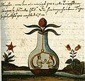 ClavisArtis.MS.Verginelli-Rota.V2.011.jpg