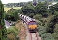 Clay train nr Lanjeth - geograph.org.uk - 763389.jpg