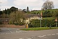 Clent Village Green looking towards Lower Clent.jpg