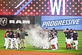 Cleveland Indians 22nd Consecutive Win (37272067935).jpg