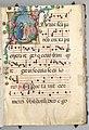 Clevelandart 1921.140.3.jpg