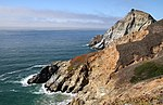 Cliffs (15583367281).jpg