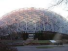 Climatron, Missouri Botanical Gardens.jpg