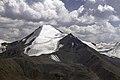 Climbing Tastar-Ata (3.847m) (15125667582).jpg