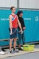 Climbing World Championships 2018 Lead Qual Rubtsov 01.jpg