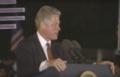 Clinton-Gore rally in Las Cruzes (November 1, 1996) Lo25i.png
