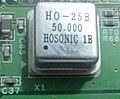Clock oscillator HO-25B 50Mhz.jpg