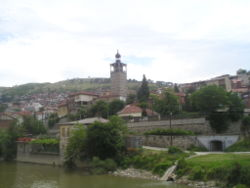 Clocktower Veles Macedonia.jpg
