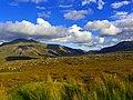 Clouds - panoramio (33).jpg