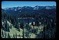 Clover Lake. Sunrise area. slide (7476086e54e8483db191a263371f3197).jpg