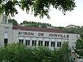 Club d'Aviron de Joinville - panoramio (925).jpg