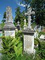 Cmentarz w Biłgoraju 13.jpg