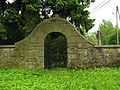 Cmentarz wojenny nr 93 - Stróżówka 5.jpg