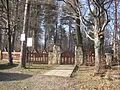Cmentarz wojskowy Baczal.jpg