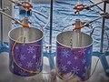 Cmglee Kelvin water dropper Cambridge Science Festival.jpg