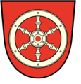 Coa Frankfurt-Höchst Test rendersvg.png
