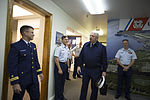 Coast Guard Air Station Elizabeth City events 130514-G-VG516-005.jpg