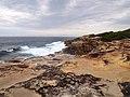 Coast Track - panoramio (8).jpg