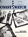 Coast watch (1979) (20650395822).jpg