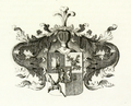 Coat of Arms of Mansurov family (1798).png