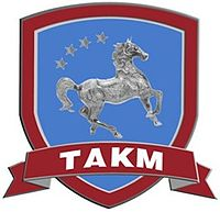 Coat of Arms of TAKM.jpg