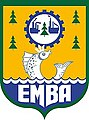 Coat of arms of Emva.jpg