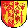 Coat of arms of Moravska Nova Ves.jpeg