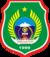 Coat of arms of North Maluku.png