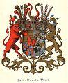 Coatofarms-Baron Reedtz-Thott.jpg