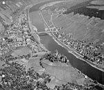 Cochem Mosel-1954.jpg