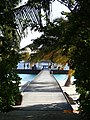 Coco Palm Bodu Hithi Maldives - panoramio (12).jpg