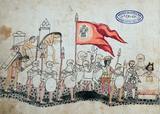 Codex azcatitlan222
