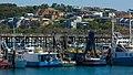 Coffs Harbour IMG 4359 - panoramio.jpg