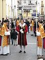 Cofradía del Santo Sepulcro (3757739379).jpg