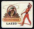 Cogetama Lazzo sigarenblikje.JPG