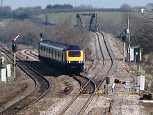 Cogload Junction 43130.jpg